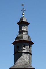 Bfeld Kirche (blasjaz) Tags: hans kirchen ohm hesse georg homberg vogelsberg vogelsbergkreis hombergohm bsfeld blasjaz kirchenimvogelsbergkreis haubruch