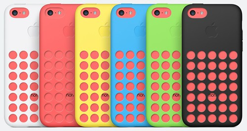 iPhone 5c case 02