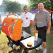 "Clemson fans take grilling to an art. • <a style=""font-size:0.8em;"" href=""http://www.flickr.com/photos/49650603@N07/9772090202/"" target=""_blank"">View on Flickr</a>"