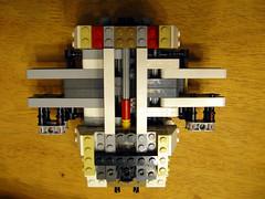 096_9828126035_l (Shadow23x) Tags: starwars lego xwing