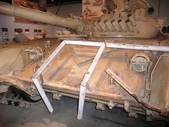 """T-72 M1 (9) • <a style=""""font-size:0.8em;"""" href=""""http://www.flickr.com/photos/81723459@N04/9918301853/"""" target=""""_blank"""">View on Flickr</a>"""
