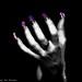 Layla' Hand