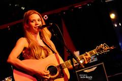 Natalie Gelman 9/30/2013 #1 (jus10h) Tags: california music losangeles nikon live hollywood westhollywood 2013 ontherox nataliegelman