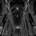 "Basilique Saint-Epvre • <a style=""font-size:0.8em;"" href=""http://www.flickr.com/photos/53131727@N04/10089646386/"" target=""_blank"">View on Flickr</a>"