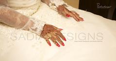 DSC_0174 (SadiaDesigns) Tags: wedding classic saudi jeddah saudiarabia ksa jiddah saudiphotographers saudiwedding jeddahphoto jiddahphotos
