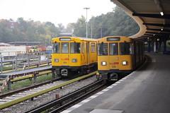 IMG_2869 (I draw signals) Tags: berlin u2 ubahn olympiastadion bvg a3l92