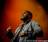 Big K.R.I.T. @ The Palace Of Auburn Hills, Auburn Hills, MI - 11-02-13