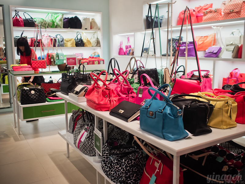 coach bags in outlet stores ppu6  I