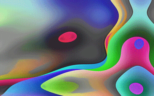 abstract-gif