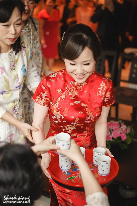 婚攝,台北君品酒店,婚攝鯊魚,婚禮紀錄,婚禮攝影,2013.10.05_BLOG-0005