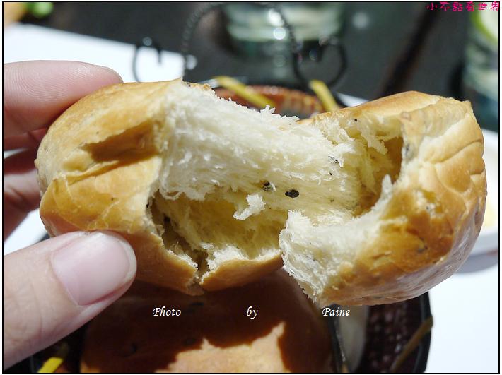 台北宮都拉義式料理048.JPG