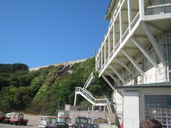 """Alcatraz • <a style=""""font-size:0.8em;"""" href=""""http://www.flickr.com/photos/109120354@N07/11042833536/"""" target=""""_blank"""">View on Flickr</a>"""
