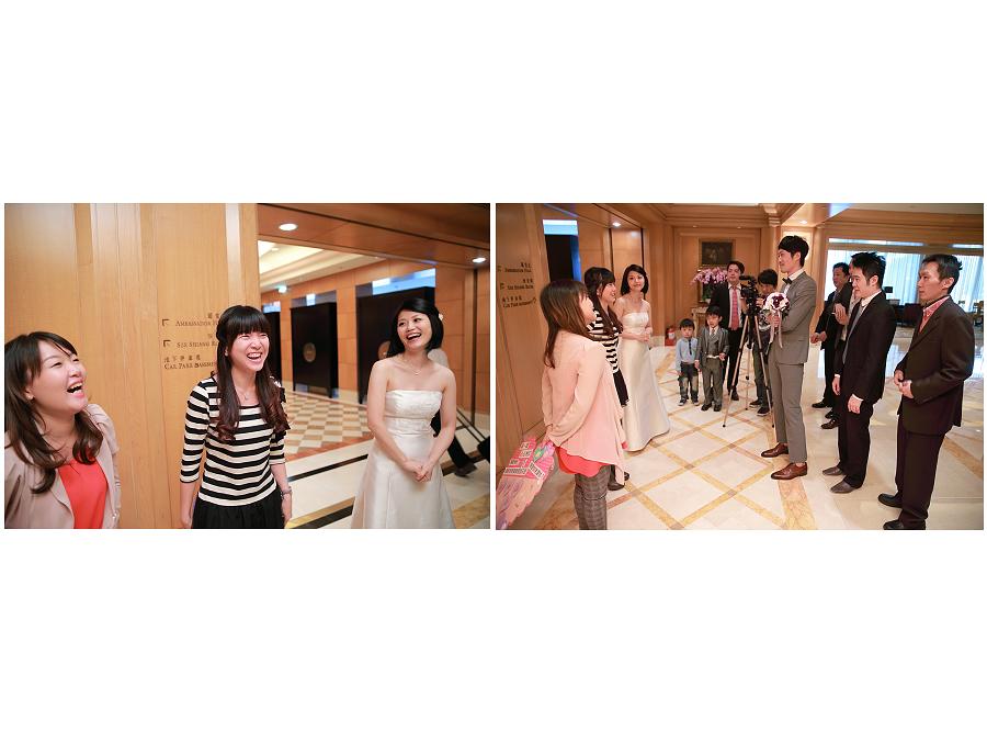 1123_Blog_088.jpg