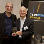 TechWorld Award 2013_MG_9424