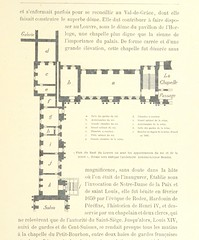Image taken from page 157 of 'Le Louvre et son histoire. Ouvrage illustré de 140 gravures sur bois, etc' (The British Library) Tags: bldigital date1895 pubplaceparis publicdomain sysnum000160521 babeaualbert large vol0 page157 mechanicalcurator imagesfrombook000160521 imagesfromvolume0001605210 map wp:bookspage=synopticindexfrance georefphase2 wp:bookspagesection=frparis sherlocknet:tag=strum sherlocknet:tag=office sherlocknet:tag=march sherlocknet:tag=johann sherlocknet:tag=tree sherlocknet:tag=true sherlocknet:tag=grosser sherlocknet:tag=francois sherlocknet:tag=fast sherlocknet:tag=rehung sherlocknet:tag=power sherlocknet:tag=regiment sherlocknet:tag=point sherlocknet:tag=gruff sherlocknet:tag=stat sherlocknet:tag=erst sherlocknet:category=diagrams hasgeoref geo:osmscale=17 geo:continent=europe geo:country=fr geo:country=france geo:state=iledefrance geo:county=paris geo:city=paris geo:citydistrict=1starrondissement geo:suburb=stgermainlauxerrois