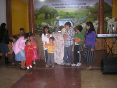 Escuela-Dominical-2013-05-19-05