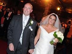 "Wedding Flowers Coventry - Nuleaf Florists <a style=""margin-left:10px; font-size:0.8em;"" href=""http://www.flickr.com/photos/111130169@N03/11309540935/"" target=""_blank"">@flickr</a>"