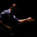 Ginferno y Los Saxos del Averno. Teatro Lara, 28-11-13