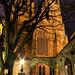 York Minster - North Yorkshire, England - HDR Shot