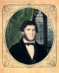 DomenicoPrati(1808-1867)(Foto de Rodríguez Prati) 1859