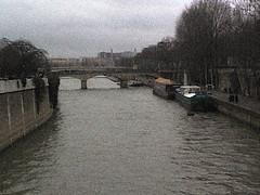 Paris from the past (Corot Classical Images) Tags: paris france classic seine river belle past ancien epoque classicalphoto