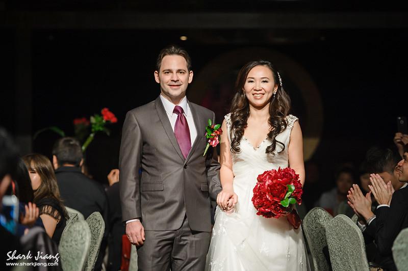 婚攝,晶華,豪園,婚攝鯊魚,婚禮紀錄,婚禮攝影, 2013.11.16-blog-0066