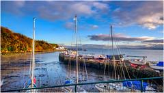 Scott_Gorman_Photography_Nokia1020-7 (ScottGorman79) Tags: ocean camera sea beach scotland nokia phone fife 1020 aberdour scottgorman scottgormanphotography
