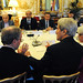 Secretary Kerry, U.S. Delegation Meets With Syrian Opposition Coalition in Paris