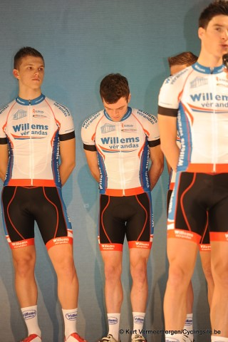 Verandas Willems (65) (Small)