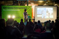 fun-ibm-21 (faridhMendoza) Tags: roma up fun fuck cerveza ibm nights innovation indio global centraal condesa tecnologa entrepreneur emprendedor emprendedores innovacin emprendimiento fracaso