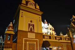 Laxminarayan Temple (Alonso Reyes) Tags: new india temple place delhi hindu connaught laxminarayan