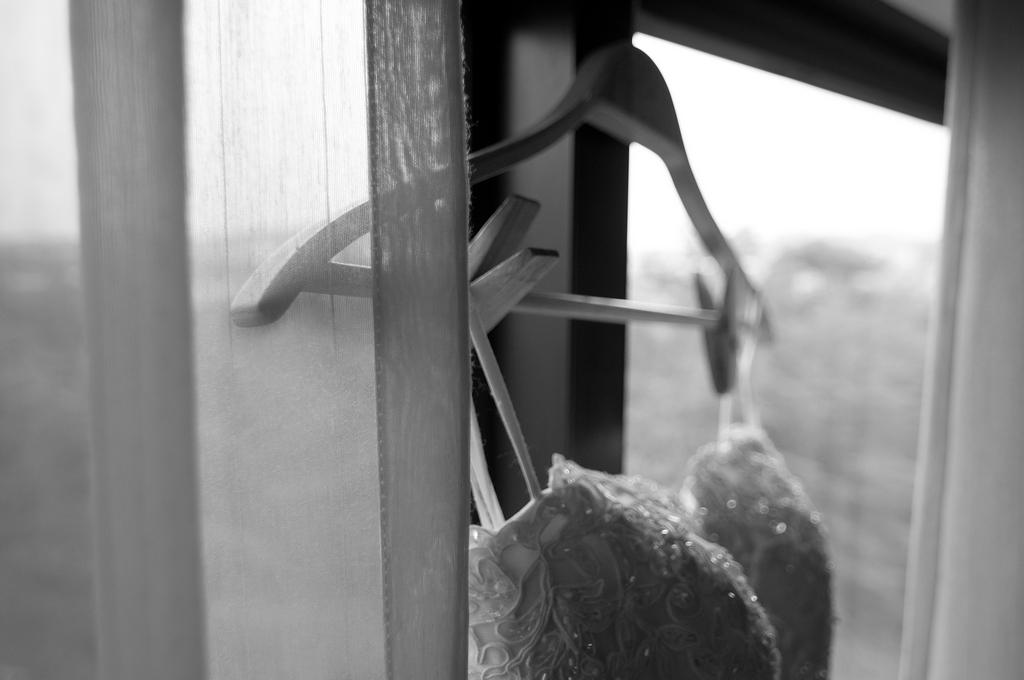 煙波大飯店婚攝-婚禮攝影-婚禮紀錄-煙波大飯店-新竹婚攝(141)
