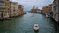 venezia-DSCN2358 (malex80) Tags: gondola venezia