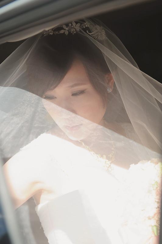 12670237754_835b769c51_b- 婚攝小寶,婚攝,婚禮攝影, 婚禮紀錄,寶寶寫真, 孕婦寫真,海外婚紗婚禮攝影, 自助婚紗, 婚紗攝影, 婚攝推薦, 婚紗攝影推薦, 孕婦寫真, 孕婦寫真推薦, 台北孕婦寫真, 宜蘭孕婦寫真, 台中孕婦寫真, 高雄孕婦寫真,台北自助婚紗, 宜蘭自助婚紗, 台中自助婚紗, 高雄自助, 海外自助婚紗, 台北婚攝, 孕婦寫真, 孕婦照, 台中婚禮紀錄, 婚攝小寶,婚攝,婚禮攝影, 婚禮紀錄,寶寶寫真, 孕婦寫真,海外婚紗婚禮攝影, 自助婚紗, 婚紗攝影, 婚攝推薦, 婚紗攝影推薦, 孕婦寫真, 孕婦寫真推薦, 台北孕婦寫真, 宜蘭孕婦寫真, 台中孕婦寫真, 高雄孕婦寫真,台北自助婚紗, 宜蘭自助婚紗, 台中自助婚紗, 高雄自助, 海外自助婚紗, 台北婚攝, 孕婦寫真, 孕婦照, 台中婚禮紀錄, 婚攝小寶,婚攝,婚禮攝影, 婚禮紀錄,寶寶寫真, 孕婦寫真,海外婚紗婚禮攝影, 自助婚紗, 婚紗攝影, 婚攝推薦, 婚紗攝影推薦, 孕婦寫真, 孕婦寫真推薦, 台北孕婦寫真, 宜蘭孕婦寫真, 台中孕婦寫真, 高雄孕婦寫真,台北自助婚紗, 宜蘭自助婚紗, 台中自助婚紗, 高雄自助, 海外自助婚紗, 台北婚攝, 孕婦寫真, 孕婦照, 台中婚禮紀錄,, 海外婚禮攝影, 海島婚禮, 峇里島婚攝, 寒舍艾美婚攝, 東方文華婚攝, 君悅酒店婚攝,  萬豪酒店婚攝, 君品酒店婚攝, 翡麗詩莊園婚攝, 翰品婚攝, 顏氏牧場婚攝, 晶華酒店婚攝, 林酒店婚攝, 君品婚攝, 君悅婚攝, 翡麗詩婚禮攝影, 翡麗詩婚禮攝影, 文華東方婚攝