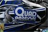 DSC03394 (caroline Couet-Lannes) Tags: sport moto atv motocross quads quas