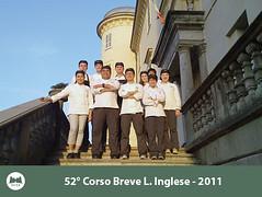 52-corso-breve-cucina-italiana-2011