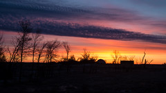 IMG_0625 (ndroll) Tags: sunrise march timelapse cloudy 2014