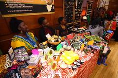 IMG_7333 (JetBlakInk) Tags: healing mentalhealth cleansing africanfood wholefood naturalhealth spiritualguidance breastcare mariandina