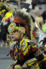 *a heavenly dancing angel* (^i^heavensdarkangel2) Tags: holiday spring dancing denver celebration nativeamericans powwow heavenlyfamilyfriends desbahallison heavensdarkangel2 ihda~desbahallison denvermarchpowwow2014