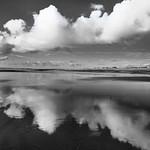 Dinas-Beach