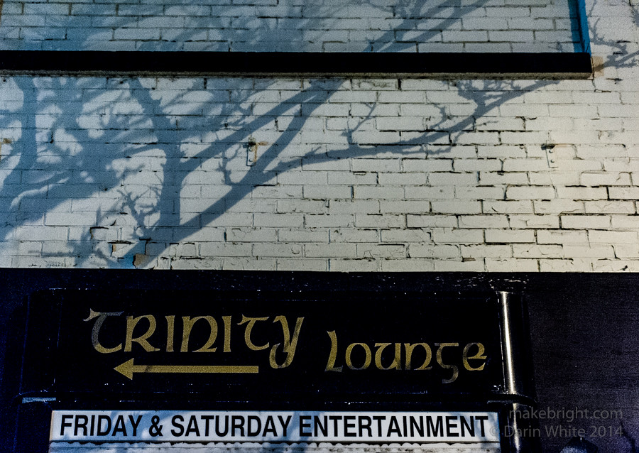 Trinity Lounge - Apr 2014 - Sarnia-0041