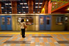 Passing by... (paulo_1970) Tags: canon metro 7d 1022mm f3545 olaias canon1022mmf3545 canon7d paulo1970