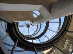 Deutsches Historisches Museum (Gertrud K.) Tags: berlin mitte museum architecture pei impei