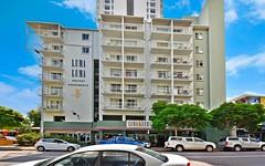 8/26 Knuckey Street, Darwin NT
