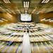 Trusteeship Council Chamber, UN Headquarters