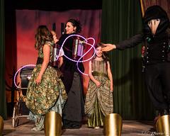 20170305-DSC_0088 (Daniel Sennett) Tags: wild west con steampunk convention tao photography taophotoaz arizona tucson az gears doctor who airship isabella tea racing splendid