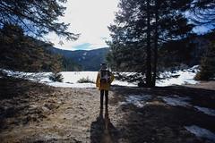 Arber (Philipp Sarmiento) Tags: travel philipp sarmiento photographer explorer canon 5d mark3 dji phantom 3 landscape drohne forest arbersee bavaria regensburg