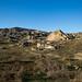 Reserva de Petróglifos de Gobustan