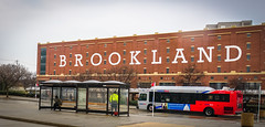 2017.02.12 Brookland, Washington, DC USA 00631