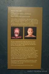 Nelson-Atkins Museum of Art_4018 (TwinkiePunk) Tags: christineullrich krusty twinkiepunk nelsonatkinsmuseumofart kansascity mo